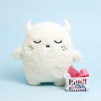 Ricepuffy Plush Toy
