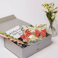 Happily Ever After Gift Box