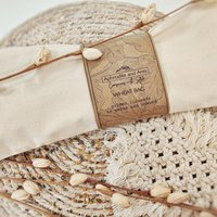 Home Rituals Relax And Unwind Wheat Bag
