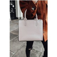 Personalised Real Leather Bag Five Colours