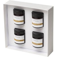 Organic And Natural Skincare Collection