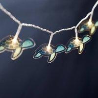 Turtle Fairy Lights