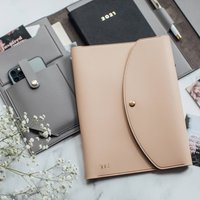 Organiser/Portfolio For Planners And Notebooks