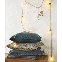 String Of Indoor Soft Festoon Lights