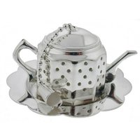 David-Louis Tea Infuser