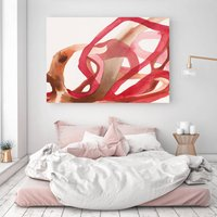 Sweet Dreams, Canvas Art