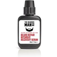 Beard Repair Intensive Recovery Serum