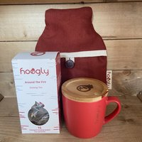 The Cosy Gift Set