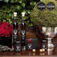 The Gin Lovers Luxury Gift Set
