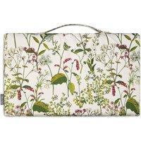 Luxury Garden Kneeler / Kneeling Pad Welsh Meadow