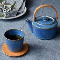 Tea Set Made In Japan Syo Series