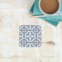 Ines Coasters