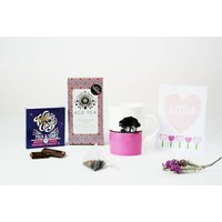 Tea Drinker Gift Package