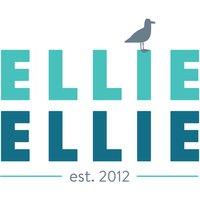 Ellie Ellie Order Upgrade