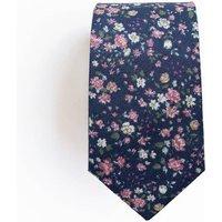 Oliver Ditsy Floral Men's Tie