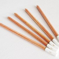 Chalk Pencils For Blackboard Charms