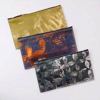 Small Clutch Bag