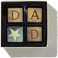 Dad Chocolate Box