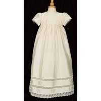 Christening Gown Hemswell