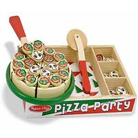 Pretend Baking And Cooking Sets