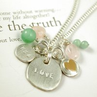 True Love Classic Necklace