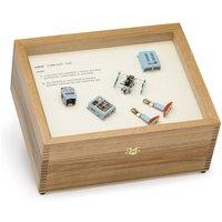 Robot Memory Box