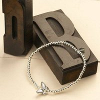 Rosie's Bracelet