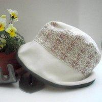 Child's Garden Hat