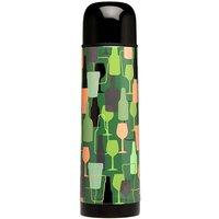 Bevan Bevvy Flask