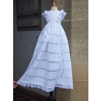 Christening Gown Eleonora