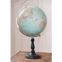 Modern Day Globe