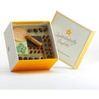 Artisan Organic Soap Gift Box