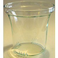 Glass Teapot Spare Parts Small Strainer