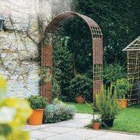 Rose Arch W101