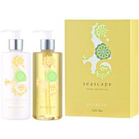 Refresh Duo Gift Set