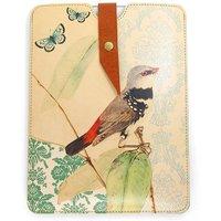 Leather Case For iPad Or iPad Mini