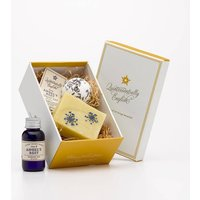 Angels Rest Therapy Gift Box