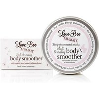 Soft & Creamy Body Smoother