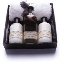 Aromatherapy Bath Essence, Lotions Gift Box