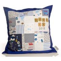 Keepsake Cushions