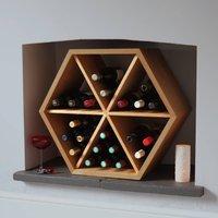 Wine Hive