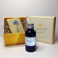 Mini Angels Rest Therapy Gift Box