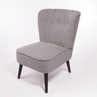 Audrey Cocktail Chair