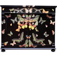 Butterfly Sideboard