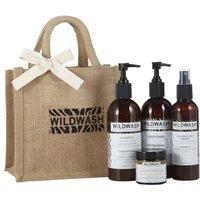 Wildwash Pro Fragrance No.03 Gift Set