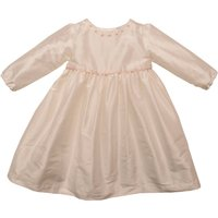 Silk Elsie Dress