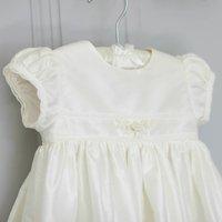 Christening Gown Clara
