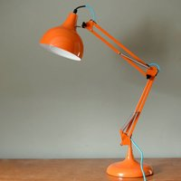 Clementine Angled Desk Lamp
