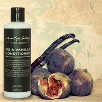 Fig And Vanilla Conditioner