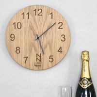 Fizz O'clock